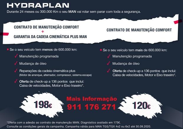 CONTRATOS DE MANUTENÇÃO E REPARAÇÃO PARA VEÍCULOS USADOS