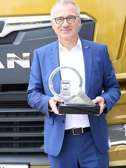 https://www.hydraplan.com/man-tgx-premiado-como-truck-of-the-year-2021/?lang=es
